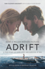 Adrift  [Movie tie-in] - Tami Oldham Ashcraft