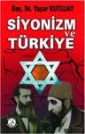 Siyonizm Ve Trkiye