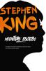 Stephen King - Mientras escribo portada