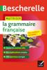 Maîtriser la grammaire française - Bénédicte Delignon-Delaunay & Nicolas Laurent