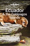 Ecuador  The Galapagos Islands Travel Guide