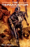 Terminator 2029-1984