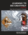 Learning To See Creatively Third Edition