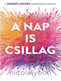 A Nap is csillag PDF Download