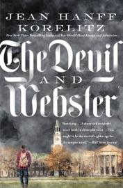 The Devil and Webster - Jean Hanff Korelitz by  Jean Hanff Korelitz PDF Download