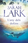 Lany Dels Dofins