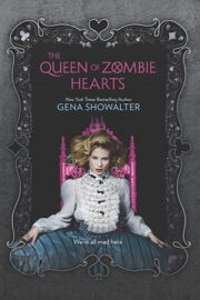 The Queen of Zombie Hearts PDF Download