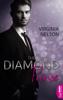 Virginia Nelson - The Diamond Prince Grafik