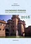 Calendario Ferrara 2018