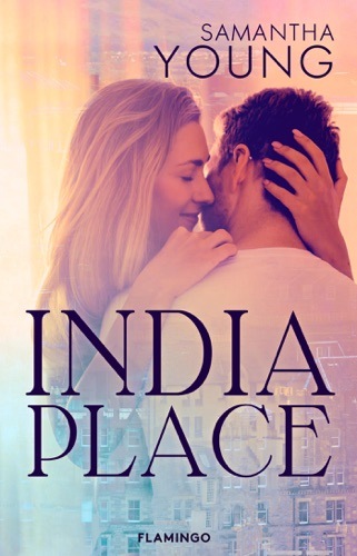 Samantha Young - India Place