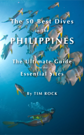 The 50 Best Dives in The Philippines