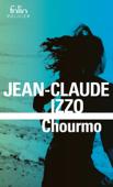Download La trilogie marseillaise (Tome 2) - Chourmo ePub | pdf books