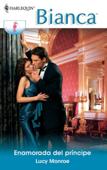 Download and Read Online Enamorada del príncipe