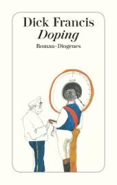 Doping PDF Download