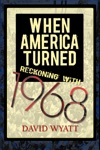When America Turned