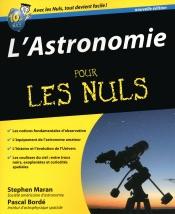 L'Astronomie Pour les Nuls