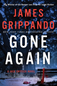Download and Read Online Gone Again