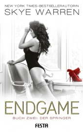 ENDGAME Buch 2 PDF Download