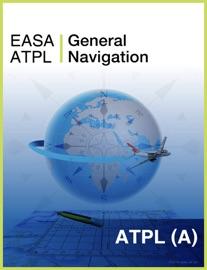 EASA ATPL GENERAL NAVIGATION