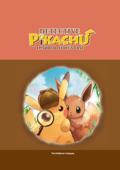 Detective Pikachu: Episode 0—Eevee's Case