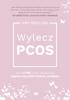 Medling Amy - Wylecz PCOS artwork