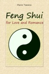 Feng Shui For Love And Romance