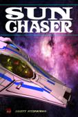 Sun Chaser