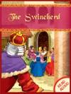 The Swineherd - Read Aloud