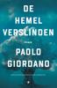 Paolo Giordano - De hemel verslinden kunstwerk