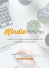 Kindle Fortunes