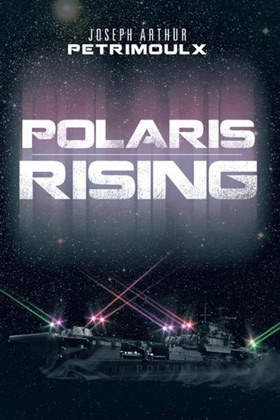 Polaris Rising image