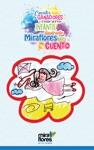 Cuentos Ganadores Del Concurso Infantil Ilustrado Miraflores En Tu Cuento