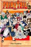 Fairy Tail Volume 63