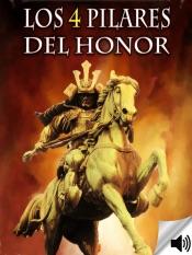 Los 4 Pilares del Honor