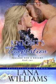 A Knight's Temptation PDF Download