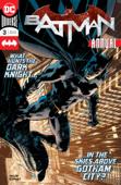 Batman Annual (2016-) #3