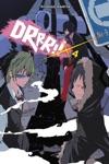 Durarara Vol 4 Light Novel
