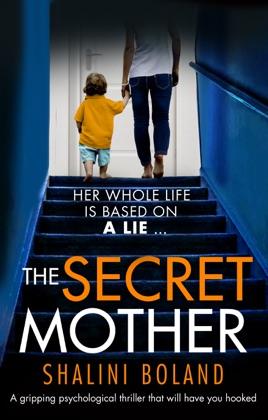 The Secret Mother