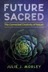 Future Sacred