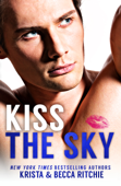 Kiss the Sky Book Cover