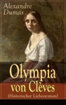 Olympia Von Clves Historischer Liebesroman