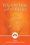 Yoga Sutras Of Patanjali Talks By Dr Jayadeva Yogendra  Smt Hansaji