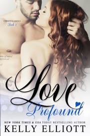 Love Profound PDF Download