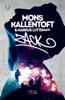 Zack - Mons Kallentoft & Markus Lutteman