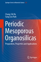Periodic Mesoporous Organosilicas