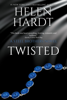 Helen Hardt - Twisted artwork