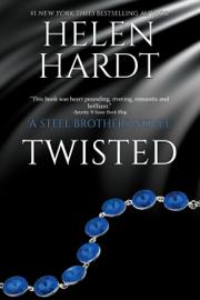 Twisted - Helen Hardt book summary