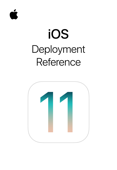 iOS Deployment Reference