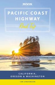 Moon Pacific Coast Highway Road Trip da Ian Anderson