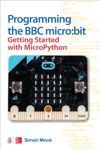 Programming The BBC Microbit Getting Started With MicroPython